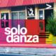 SOLODANZA 2019/2020